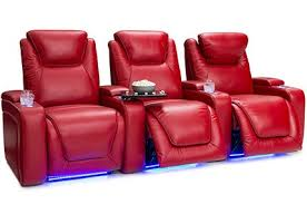 seatcraft theater seating. Plain Seating Seatcraft Equinox Home Theater Seats With Seating H