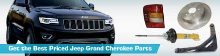 jeep grand cherokee parts partsgeek com  at Factory Wiring Harness For Trailer Hitch 2004 Jeep Cherokee