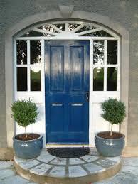 painting front doorPainting A Front Door  Little Greene Paint Blog