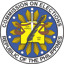 Image result for registered voters eleksyon