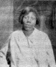 Edna Johnson Balls |