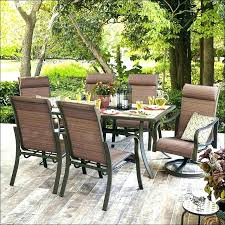 kmart outdoor furniture outdoor furniture outdoor chairs kmart outdoor table nz
