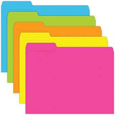 Top Notch Teacher Products Top3841bn Brite Chart Tablet