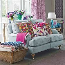 living room chairs for short people. small country living room ideas chairs for short people