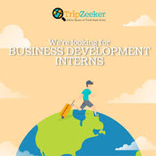 Tripzeeker, Inc From Makati City Is Looking For A Business ...