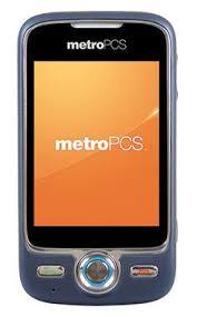 huawei phone metro pcs. huawei m735 phone metro pcs s