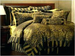 full size of gold duvet sets uk cover super king size covers white and comforter twin