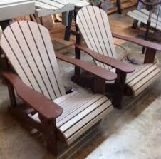 recycled plastic adirondack chairs. Popular Of Recycled Plastic Adirondack Chairs Polywood Folding D