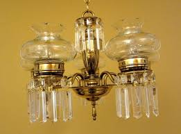 glass crystal chandelier circa crystal chandelier cut glass shades glass crystal chandelier parts glass crystal chandelier