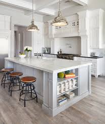 Kitchen Cabinet Paint Ideas Awesome Design Ideas