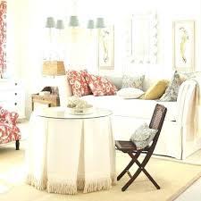 ballard area rugs designs area rugs coastal living