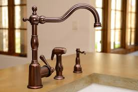 Best Kitchen Faucet Reviews plete Guide 2018