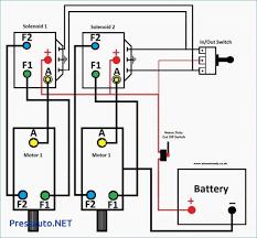 ace winch wiring diagram great installation of wiring diagram • keeper winch wiring diagram wiring diagrams rh 39 shareplm de winch switch wiring diagram warn 8000