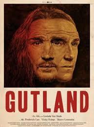 Gutland (2017) subtitulada