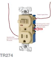 wiring diagram outlet series wiring image wiring how to wire an outlet in series diagram wirdig on wiring diagram outlet series