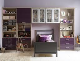 Kids' Closet Design Ideas