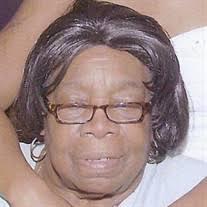 Lillie Payne Obituary - Visitation & Funeral Information
