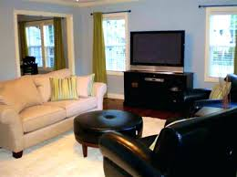 simple living room designs with tv furniture modern traditional best design your living room interior