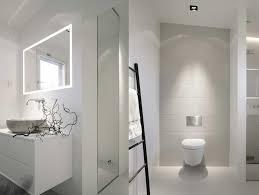 Best 25+ Contemporary white bathrooms ideas on Pinterest | Modern ...