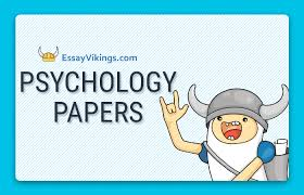 buy custom psychology papers online com buy custom psychology papers of the highest level