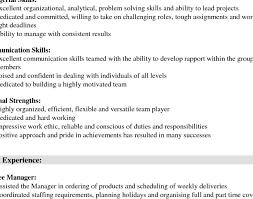 resume : Online Resume Template Online Resume Builder Reviews Free Intended  For Resume Builder Templates Awesome Building A Resume For Free 81 Awesome  ...