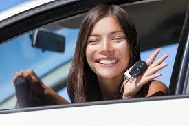 recent findings by experts in the insurance industry show that the cost of including a teen on a car insurance policy is decreasing