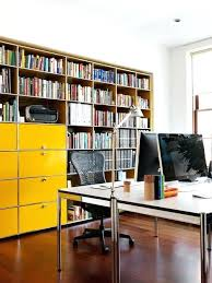 modern office designs and layouts. Home Office Design Layout Inspiring Ideas Best Remodel . Modern Designs And Layouts
