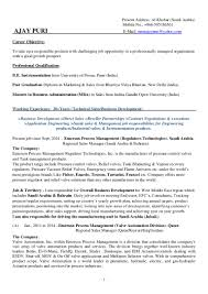 order selector resume inspirenow order selector resume seangarrette coorder selector resume