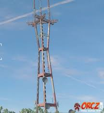 Sutro Tower Coat Rack Watch Dogs 100 Sutro Tower Orcz The Video Games Wiki 51