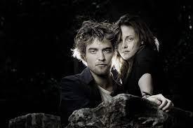 Is a Twilight 'Midnight Sun' Movie ...