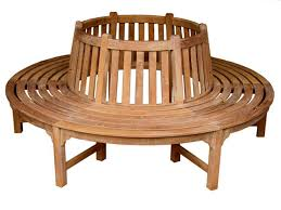 tree seats garden furniture. tree seat click to enlarge seats garden furniture
