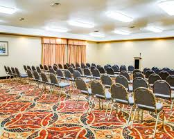 Caldwell Auditorium Tyler Tx Seating Chart Hotel Comfort Suites Tyler South Tx Booking Com