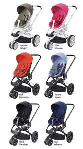 the quinny moodd review pushchair expert