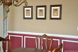 dining room wall dining room wall art dining room wall decor ideas diy