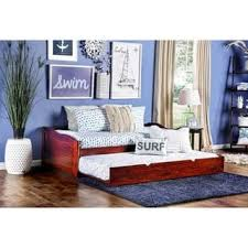 Daybed Wood For Less Overstock