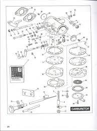 Diagram carburetor wiring toyota 4y nissan ga15 engine 4g91 22r schematic wires electrical system s le 950