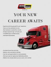 essay hazmat driving jobs for truckers hazmat certification essay truck driver jobs home hazmat driving jobs for truckers hazmat certification
