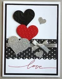 440 Best More Card Ideas Images On Pinterest  Cards Card Ideas Card Making Ideas