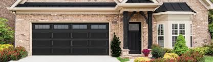 Garage Door garage door panel replacement photographs : Classic Steel Garage Doors 8300 8500
