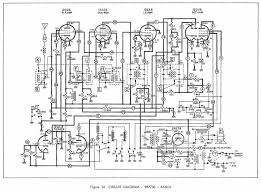 latest honda sl350 wiring diagram u2013 automotive wiring diagrams automotive wiring diagrams u2013 page 93 of 301