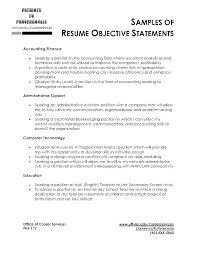 Bartender Resume Objective Best Of Resume For Bartender Examples Of Bartender Resumes Bartender Resume