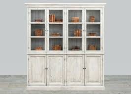 reclaimed wood bookcase bookcases and shelves with glass doors new silver floating diy