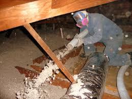 blown in cellulose insulation.  Blown Blown In Cellulose Stabilized Attic Insulation And In