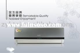 lg split system wiring diagram images gree wall split air conditioner gree wall split air conditioner