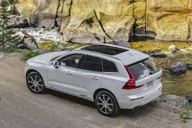 2018 volvo reviews. delighful 2018 2018 volvo xc60 t8 312 review 14254 with reviews o