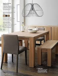 crate and barrel dining room tables awesome 30 pictures sleevesofgr co