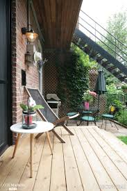 83 Best Belles Terrasses Urban Gardening Images On Pinterest