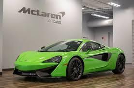 2018 mclaren 570s for sale. brilliant 570s throughout 2018 mclaren 570s for sale