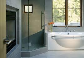 how much does refinishing a bathtub cost ideas