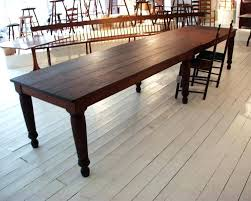 10 ft table seats how many the most inspiring foot dining room table in round dining